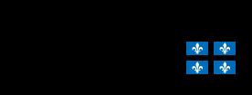 Regie de l'assurance maladie Quebec logo